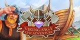Viking Saga - Epic Adventures