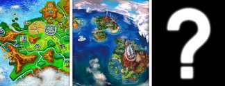 Specials: Pokémon: An diesen Orten würden wir gern mal Taschenmonster fangen