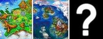 Pokémon: An diesen Orten würden wir gern mal Taschenmonster fangen