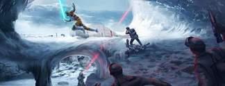 Electronic Arts plant eine Art Netflix für Videospiele
