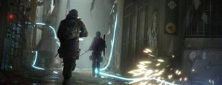 Untergrund-DLC: Neue Operationen, Gear-Sets und Waffentalente