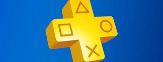 PlayStation Plus: Gratis-Spiele sind erst später verfügbar