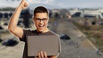 eure 12 unglaublichsten Gaming-Geschichten erzählt
