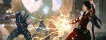 The Witcher Battle Arena: Veröffentlichungsdatum bekannt gegeben.