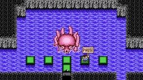 Nintendo vergisst dem Spiel die Anleitung beizulegen