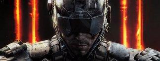 """Call of Duty - Black Ops 4: Das bringt das neue """"Zombie""""-Update"""