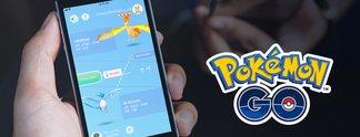 Pokémon Go: Tausch-Funktion kommt mit neuem Update