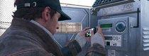 Watch Dogs 2 kommt ohne Türmchenkletterei aus