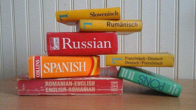Ihr beherrscht eine Fremdsprache, oder gar mehrere? Wie wäre es mit einer Karriere als Übersetzer von Videospielen?