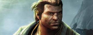 Panorama: Dragon Age: Bekannter Roman von Varric wird als Buch veröffentlicht
