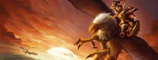 Spielestudios: Blizzard zum besten Arbeitgeber gewählt