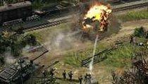 <span></span> Blitzkrieg 3: Neuer Echtzeit-Mehrspielermodus angespielt