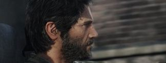 Nach 18 Jahren: Bruce Straley verlässt Naughty Dog