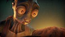 Oddworld - Soulstorm: Komplettlösung mit Tipps