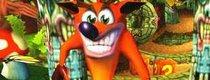Crash Bandicoot: Die Neuauflagen entstehen nicht bei Naughty Dog