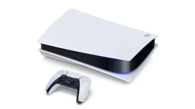 Bekommt die PS5 ein Pro-Upgrade?