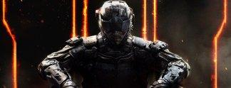 Call of Duty: Die nächsten Teile sollen die besten werden