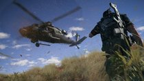 Ubisoft teast nächsten AAA-Titel in der Probeversion an