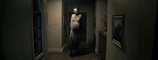 Silent Hills | Norman Reedus ist froh über den Entwicklungsabbruch