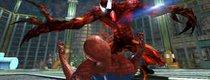 Spider-Man: Das neue Spiel kommt angeblich vom Infamous-Entwickler