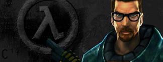 Half-Life: Egoshooter-Klassiker nach fast 20 Jahren erstmals unzensiert in Deutschland erhältlich