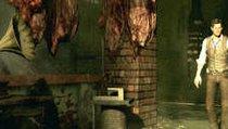 <span></span> The Evil Within: Gerücht um Fortsetzung aufgetaucht