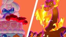 Alle Gigadynamax-Pokémon im Überblick