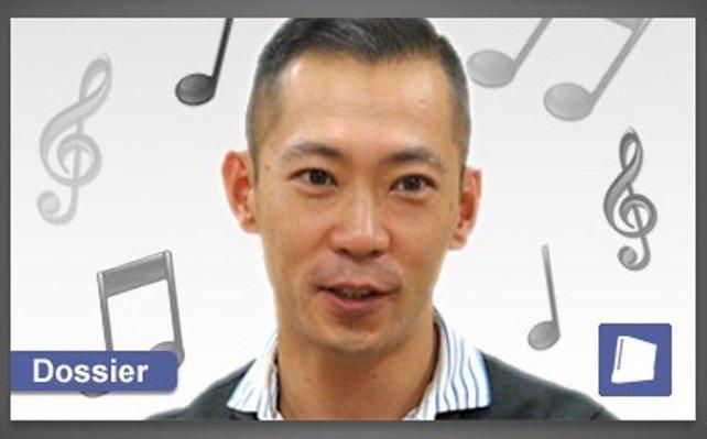 Damals kann der Arme noch nicht mal protestieren, denn seine heutige Stimme bekommt Yoshi erst 1997. Seitdem spricht für ihn Kazumi Totaka.
