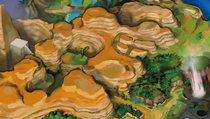 Pokémon Ultrasonne & Ultramond: Alle Herrscher-Sticker auf Poni