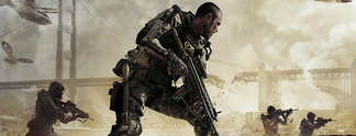 Call of Duty - Advanced Warfare: Neue Ausrüstung für den Mehrspielermodus (Video)