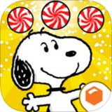 Snoopy's Sugar Drop - The Search for Belle