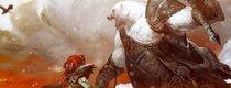 Guild Wars 2: Kostenlos für eine Woche spielbar
