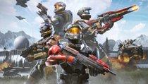 <span>Halo: Infinite –</span> Multiplayer kommt mit großer Überraschung daher