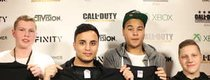 Call of Duty European Championship 2015: Europameister auf dem Weg zum Millionär