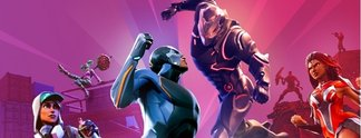 Fortnite: Borgt sich der BR-Hit ein Feature von Apex Legends?