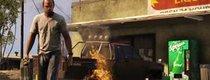 GTA 5: Rockstar-Editor erscheint auch für PS4 und Xbox One