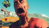 <span></span> Dead Island 2: Immer noch in Entwicklung, versichert Deep Silver