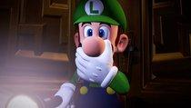 Luigi's Mansion 3 und Animal Crossing angekündigt
