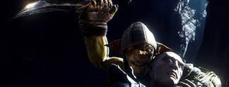 Styx - Shards of Darkness: Ein Kobold mit Ambitionen