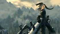 Die älteste Skyrim-Spielerin wird in Elder Scrolls 6 geehrt