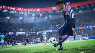 FIFA 19: Jetzt im Test