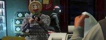 GTA Online: In der Silvester-Nacht fängt es wieder an zu schneien!