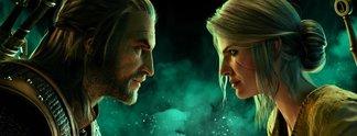 Gwent: The Witcher Card Game | Kartenspiel erscheint bald für iOS