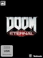 Doom - Eternal