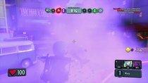 Plants vs. Zombies Garden Warfare - Playstation Reveal Entwickler Tagebuch