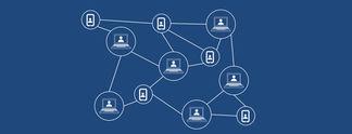 Specials: Steam und Kryptowährung: Löst RaiBlocks nun Bitcoin ab?