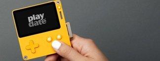 Panic: Firewatch-Entwickler kündigt eigenen Handheld an