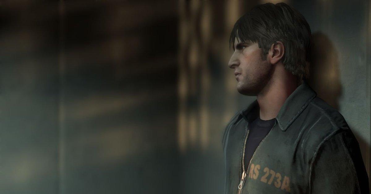 Silent Hill | Nächstes Spiel kommt als Slot-Maschine