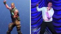 """<span>Fortnite-Tanz:</span> """"Prinz von Bel-Air""""-Star verklagt Epic Games"""