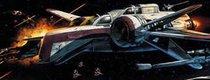 Star Wars Battlefront 2: Multiplayer-Modus des Originals funktioniert wieder